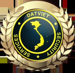 Dịch vụ bảo vệ chuyên nghiệp và uy tín