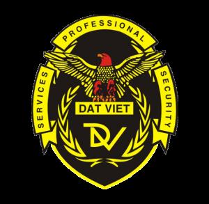 background giới thiệu công ty bảo vệ Đất Việt