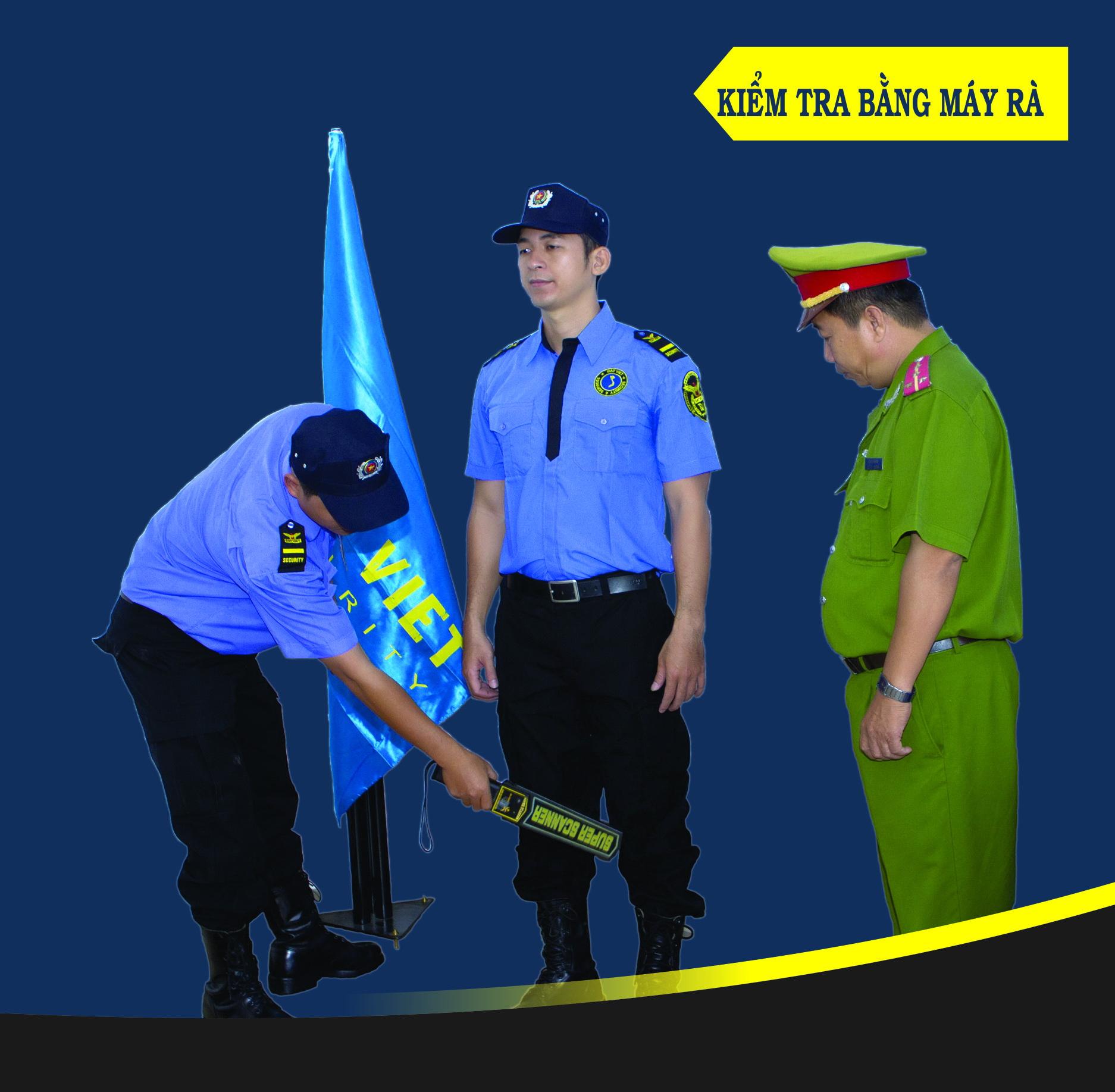 nghiep-vu-bao-ve-dat-viet