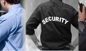 lợi ích khi sử dụng dịch vụ bảo vệ